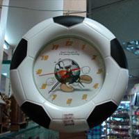 Wall Clock (07)