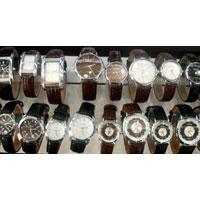 Wrist Watch (02)