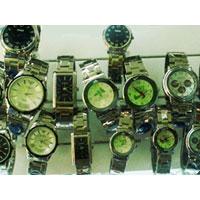 Wrist Watch (05)