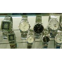 Wrist Watch (07)