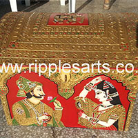 Decorative Diwali Gift Items