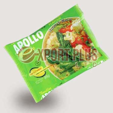 Apollo Veg Noodles