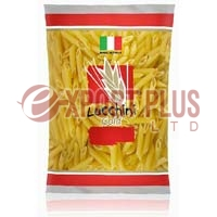 Lucchini Gold Penne