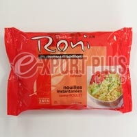 Roni Chicken Noodles