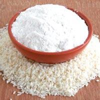 Rice Powder 01