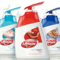 Lifebuoy Liquid Hand Wash