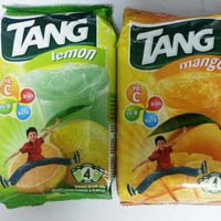 Tang Instant Drink Mix