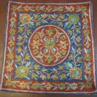 Chain Stitch Cushion Covers 08