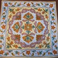Chain Stitch Cushion Covers 16