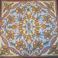 Chain Stitch Cushion Covers 19