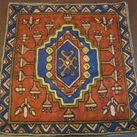 Chain Stitch Cushion Covers 20