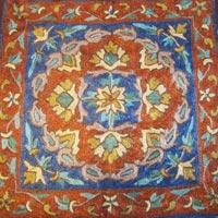 Chain Stitch Cushion Covers 27