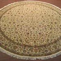 Silkon Cotton All Over Cream (10x10)
