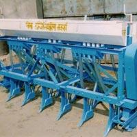 Agriculture Farm Machine 01