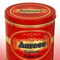 Zafrani Zarda Tobacco No. 27 @Rs 95/- per 50gm Tin Pack