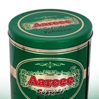 Zafrani Zarda Tobacco No. 37 @Rs 80/- per 50gm Tin Pack