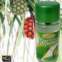 Kewra Water Pure