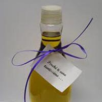 Massage Oil 01