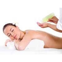 Massage Oil 03