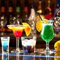 Mocktail Flavours