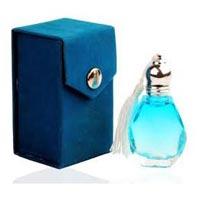 Natural Hankie Perfume
