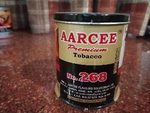 Zafrani Zarda Tobacco no. 368 @ Rs 65 - for 25gm Tin Pack