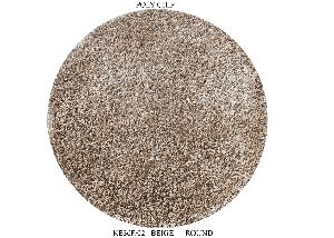 Hand Machine Polyester Shaggy Carpets and Rugs 23