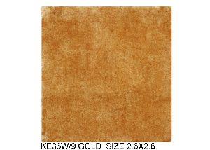 KE36W/9 Hand Tufted Woolen Carpets & Rugs