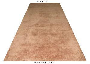 KE36WT/05 Hand Tufted Woolen Carpets & Rugs