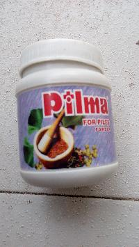 Pilma Piles Powder