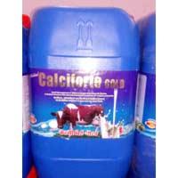 Calciforte Gold 25 ltr