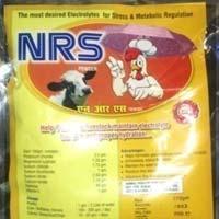 NRS Powder