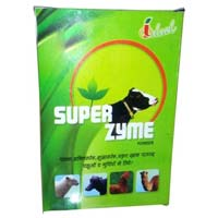 Superzyme Powder