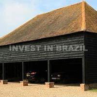 Rural Real Estate Development Consultancy