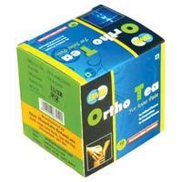 Ortho Tea