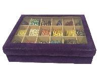 Festival Gift (BN-006-Purple)