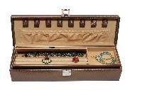 Jewellery Box (JW-11074-Golden)