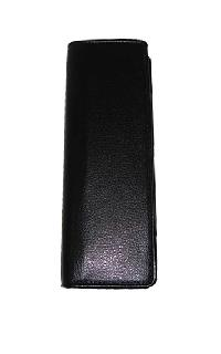 Keyring Case (AA-410-Black)