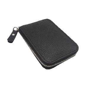 Keyring Case(KC-400422-Black)
