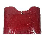 Magazine Holder (MGR-05-Red)