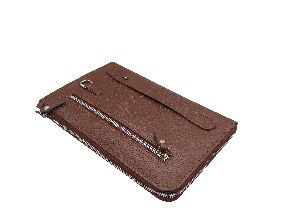 Travel Passport Holder (AA-2116-Tan)