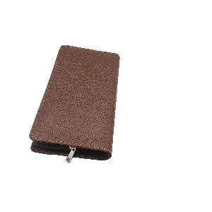 Travel Passport Holder (AA-2184-P-Tan)