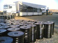 Emulsion Bitumen