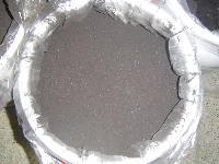 Natural Cementing Bitumen