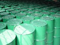 Rubber Process Paraffinic Oil