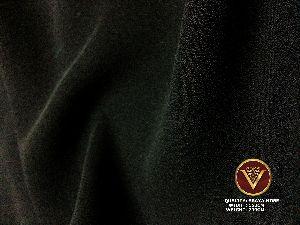 Abaya Mose 150cm 200gm D
