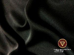 Abaya Nida Satin 152cm 240gm D