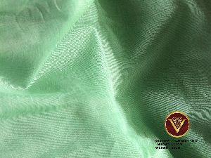 Chanderi Silk 111cm 60gm