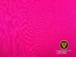 Malbary Silk 116cm