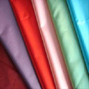 Paper Silk Fabric